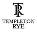 Templeton Rye Prohibition Era Whiskey