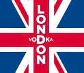 London Vodka